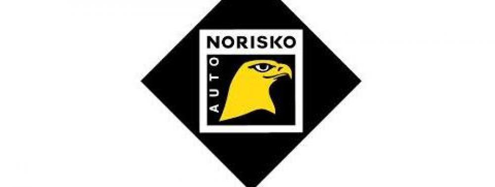 Logo norisko